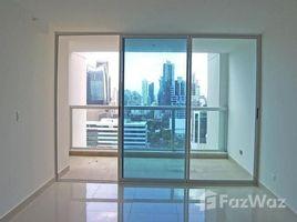 3 Bedrooms Apartment for sale in Bella Vista, Panama OBARRIO CALLE 61 25-B