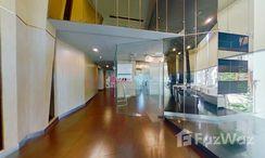Photos 1 of the Reception / Lobby Area at The Parkland Grand Asoke-Phetchaburi