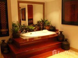 2 Bedrooms Condo for sale in Suan Yai, Nonthaburi Riverine Place