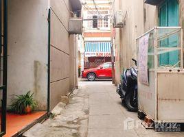 2 Phòng ngủ Nhà mặt tiền bán ở Hòa Khê, Đà Nẵng Bán nhà kiệt 2,5m đường Nguyễn Phước Nguyên cách đường chính 30m. Liên hệ: 0777.227.977 xem nhà