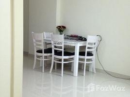 2 Phòng ngủ Chung cư bán ở Hiệp Bình Phước, TP.Hồ Chí Minh Sunview Town