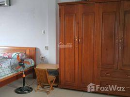 3 Schlafzimmern Haus zu verkaufen in Truong An, Thua Thien Hue Bán nhà đẹp 3 tầng mặt tiền đường Xuân Diệu, phường Trường An, TP Huế. LH +66 (0) 2 508 8780