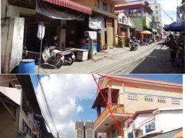 16 Bedrooms Townhouse for sale in Tuol Tumpung Ti Muoy, Phnom Penh Other-KH-86672