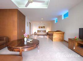 6 Bedrooms Property for sale in Ang Thong, Koh Samui Villa Velks