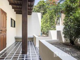 4 Bedrooms Apartment for sale in Ko Tao, Koh Samui Aow Langkai Koh Tao
