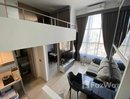 2 Bedrooms Condo for sale at in Thung Mahamek, Bangkok - U637710