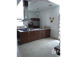 4 Habitaciones Casa en alquiler en , Buenos Aires Soles del Pilar, Pilar - Gran Bs. As. Norte, Buenos Aires