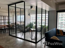 2 Bedrooms Condo for sale in Khlong Tan Nuea, Bangkok Thonglor Tower