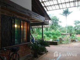 3 Bedrooms Property for sale in Nong Samet, Trat 3 Bedroom House With Land For Sale In Trat
