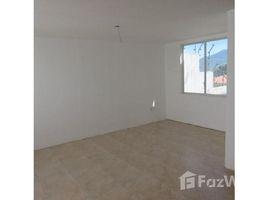 3 Habitaciones Casa en venta en Conocoto, Pichincha Conocoto - Quito, Pichincha, Address available on request