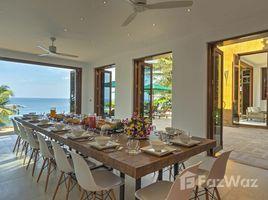 8 Bedrooms Villa for sale in Karon, Phuket Baan Kata Villa