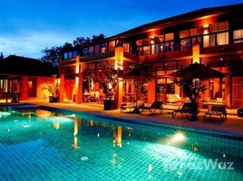 5 Bedrooms Property for sale in Wichit, Phuket Sri Panwa