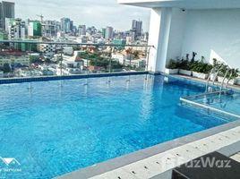 3 Bedrooms House for sale in Tonle Basak, Phnom Penh Other-KH-61070