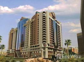 4 Bedrooms Apartment for sale in Raml Station, Alexandria Latin Quarter