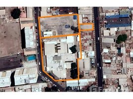 Antofagasta Calama Calama, Antofagasta, Address available on request N/A 土地 售