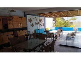 3 Habitaciones Casa en alquiler en Asia, Lima Costa del Caribe sur., LIMA, CAhtml5-dom-document-internal-entity1-Ntilde-endETE