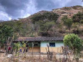 N/A Terreno (Parcela) en venta en Vilcabamba (Victoria), Loja Small lot With old Rustic House in Tumianuma, Vilcabamba, Loja