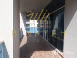 2 Bedrooms Apartment for sale in , Dubai Cascades Tower