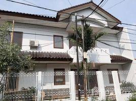 2 Bedrooms House for sale in Pulo Gadung, Jakarta Jakarta Timur, DKI Jakarta