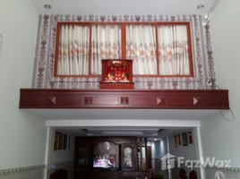 4 Bedrooms Townhouse for sale in Phnom Penh Thmei, Phnom Penh Other-KH-75871