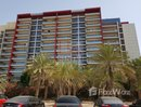 3 Bedrooms Apartment for rent at in Khalifa Park, Abu Dhabi - U829756