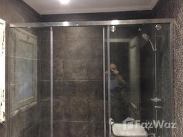 Cairo Mountain exc penthouse for rent prime location 3 卧室 顶层公寓 租