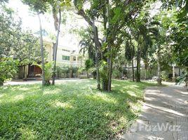 12 Bedrooms House for sale in Tonle Basak, Phnom Penh Other-KH-75923
