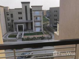 1 Bedroom Apartment for sale in Cairo Alexandria Desert Road, Giza New Giza