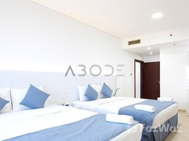 2 Bedrooms Penthouse for sale in , Dubai Princess Tower