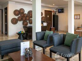 Studio Immobilier a louer à Suthep, Chiang Mai NaTaRa Exclusive Residences