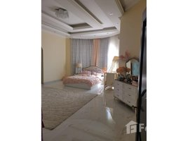 3 Bedrooms Villa for sale in Al Warqa'a 1, Dubai Al Warqaa Residence
