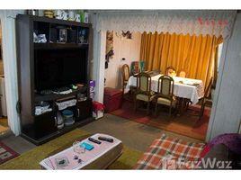5 Habitaciones Casa en venta en Puerto Montt, Los Lagos Puerto Montt, Los Lagos, Address available on request