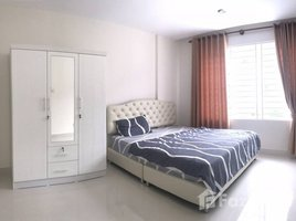 2 Bedrooms Townhouse for rent in Svay Pak, Phnom Penh Other-KH-85726