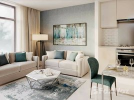 1 Bedroom Condo for sale in Sobha Hartland, Dubai Creek Vista Reservé at Sobha Hartland