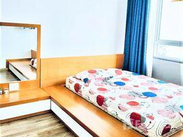 3 Phòng ngủ Chung cư cho thuê ở Thảo Điền, TP.Hồ Chí Minh Tropic Garden