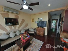 2 Bedrooms Townhouse for rent in Nong Prue, Pattaya Two Bedroom Apartment For Rent In Pratumnak Hill