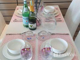 1 Bedroom Condo for rent in Nong Prue, Pattaya La Santir