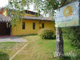 4 Bedrooms House for sale in Paine, Santiago Paine, Metropolitana de Santiago, Address available on request