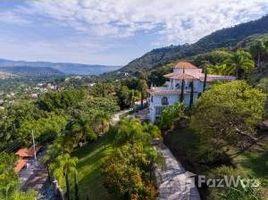 9 Habitaciones Casa en venta en , Jalisco Guadalajara, Jalisco, Address available on request