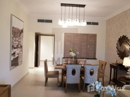 2 Bedrooms Apartment for sale in Madinat Badr, Dubai Qamar 1