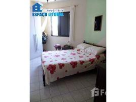 1 Quarto Apartamento à venda em Pesquisar, São Paulo Sumaré
