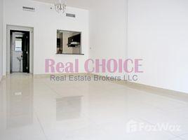 1 Bedroom Apartment for rent in , Dubai Bermuda Views