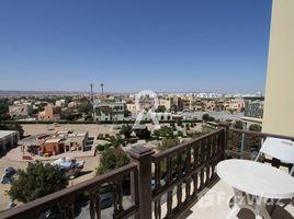 Al Bahr Al Ahmar Studio in Abu Tig With Iconic 4th floor Views 开间 住宅 售