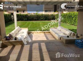4 غرف النوم فيلا للبيع في , Matrouh Villa 357 Garden View at Hacienda Bay North Coast