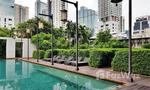 Features & Amenities of The Address Sathorn