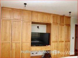 2 Schlafzimmern Immobilie zu verkaufen in Puerto Varas, Los Lagos Sale Apartment 108m2 2br 2baths