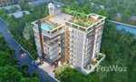 Features & Amenities of Grand Tree Condo