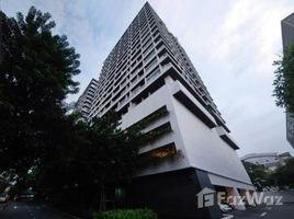 1 Bedroom Condo for rent in Khlong Tan Nuea, Bangkok Noble Ora