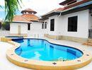 2 Bedrooms Villa for sale at in Nong Kae, Prachuap Khiri Khan - U73370