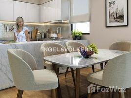1 Bedroom Apartment for sale in Azizi Riviera, Dubai AZIZI Riviera 7